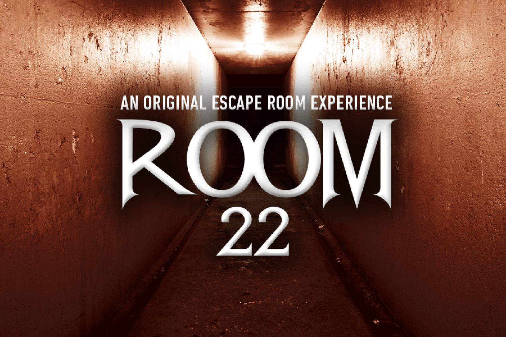 image room-22-horror-escape-room-Escaping.png