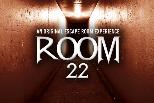 room-22-horror-escape-room-Escaping.png