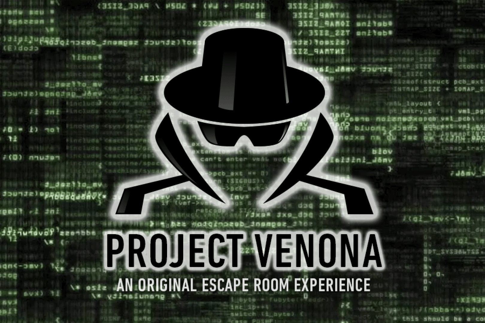 image project-venona-escape-room-Escaping.png